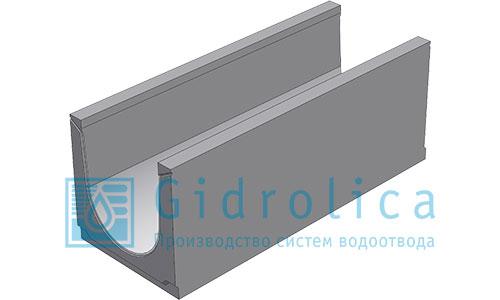 Бетон рублевское шоссе смеси бетонные технические условия стб